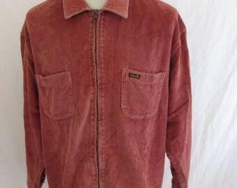 Vintage Diesel size L jacket