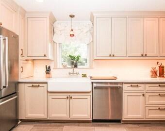 Kitchen E Design