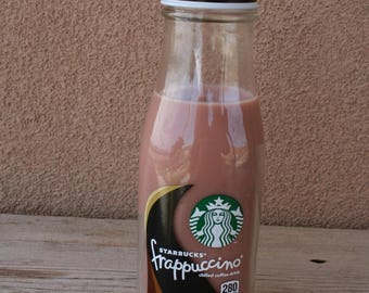 Mocha Frappuccino Coffee-scented candle, 13.7 oz
