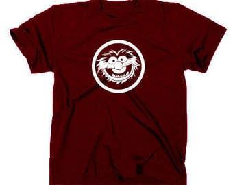 Animal animal T-Shirt