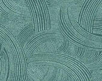 Benartex Fabrics Fernwood 06035 54      -- 1/2 yard increments