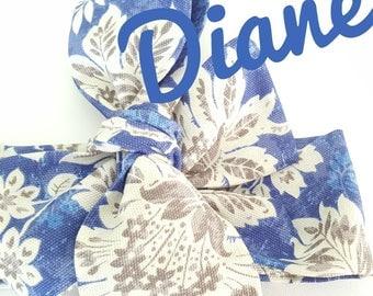 DIANE Headwrap