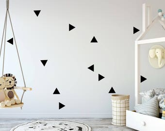 Baby Room Decals Etsy - Baby room decals