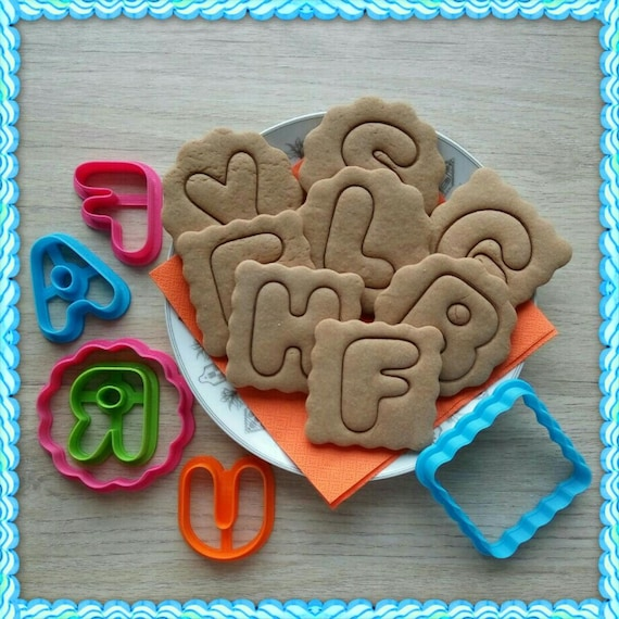 3d printed letters alphabet letters cookie cutters 3d printed cutters dough 20096 | il 570xN.1202758508 pxao