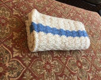 Newborn Baby Blanket