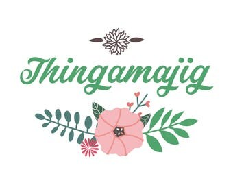 Logo Design, Bohemian Logo, Floral Logo, Boho Logo Design, Divine Logo, Vintage Logos, Spa Logo, Infinity Logo, Business Logo, Custom Logo