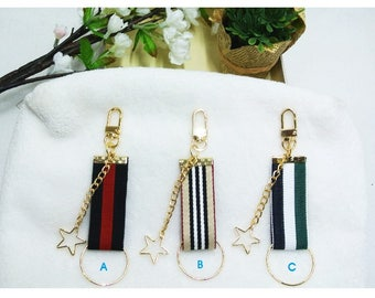 Strap smart phone decoration, cell phone accessories, cell phone charm