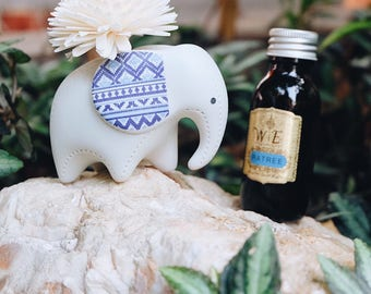 Elephant Room Fragrance Diffuser
