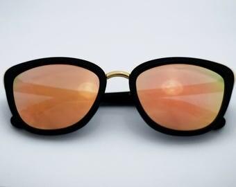 Hyland Lair sunglasses