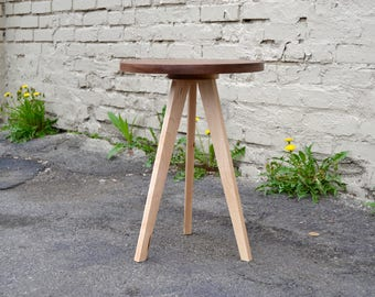 Voyager Accent Table