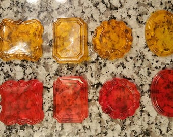 Metanoia Decorative Scented Soaps