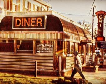 Freehold Grill Diner NJ