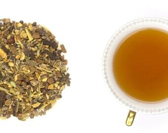 Apotheca Herbal Chai