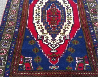 The unique Anadol Turkish made and design