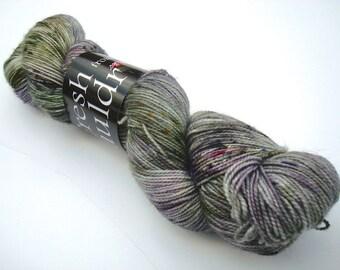 Da Mi Basia Mille- Freyr Sock