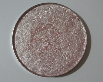 Dolled Up Highlighter