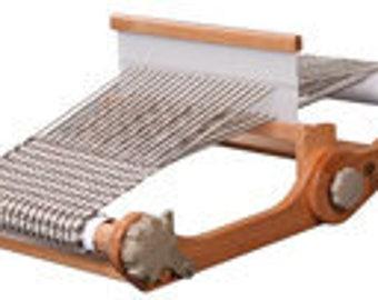 Ashford Knitters Loom 12 Inch