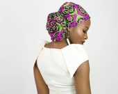 Ankara head wrap, Ankara head scarf, African head wrap, Ankara headwrap, African head scarf, African headwrap, African clothing headwrap