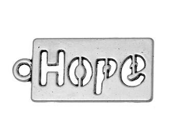 Hope Charm - Set of 15 - #HK1320