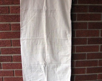 Schultz, Baujan & Co - Beardstown, Illinois - Hones - 100 lb bag