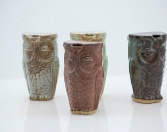 Ceramic Coffee Travel mug, handmade travel mug, reusable coffee mug, gift for every one , funny travel mug, rustic mug