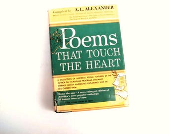 Poems, Poetry Collection, Dickinson, Shakespeare, Stowe, Wordsworth, Poets, Holmes, Inspiring Poems, Relationships, Famous Poems, Mother