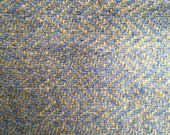 Custom Order for Rachael- Harris Tweed Dog Coat- Size Small- 15 Inches Back Length