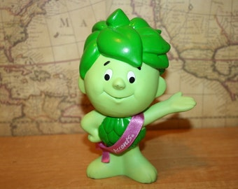 Sprout - Jolly Green Giant - item #2289