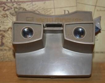 Vintage GAF View-master - item #2329