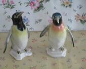 Karl Ens Penguin Pair