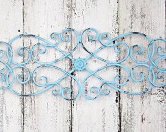 Shabby Chic Wall Decor shabby chic decor   etsy