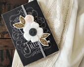 Bookmark - Teacher Gift - Mother's Day Gift - Booklover Gift - Book Club Gift - Teacher Appreciation - Gift for Teacher - Gift for Reader
