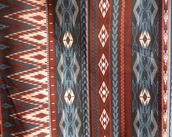 1 yard Michael Miller Spearhead Stripe cx6761 more available
