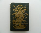 Cranford by Elizabeth Gaskell. Rare edition from 1892. Hugh Thomson illustrations.