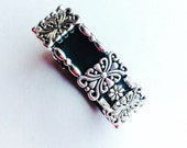 Garmin Vivofit 3 Cover Bracelet Jewelry Accessories