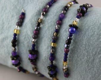 Twilight Bracelet - One Size Fits All
