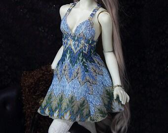 Dress set for SD16G