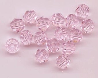 You asked for them and I found them!  Twelve Swarovski art. 8502 - 8 mm - medium sapphire