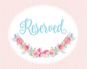 RESERVED FOR TAYLOR 6/03/17
