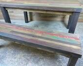 Custom table for barneyschmidt