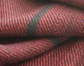 Handwoven Merino Wool Bla...