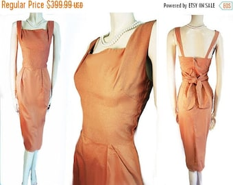 Vintage alfred shaheen dresses – Etsy