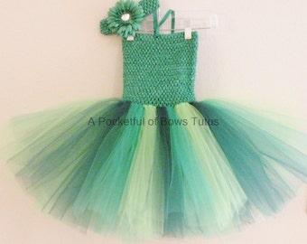 Caterpillar Tutu Dress, Toddler Caterpillar Costume, 1st 2nd 3rd 4th Birthday Outfit