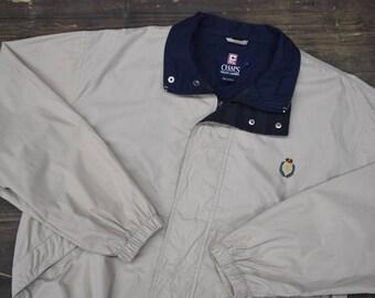 Chaps Ralph Lauren Harrington Jacket