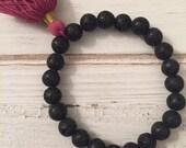 reserved listing for tassel bracelet
