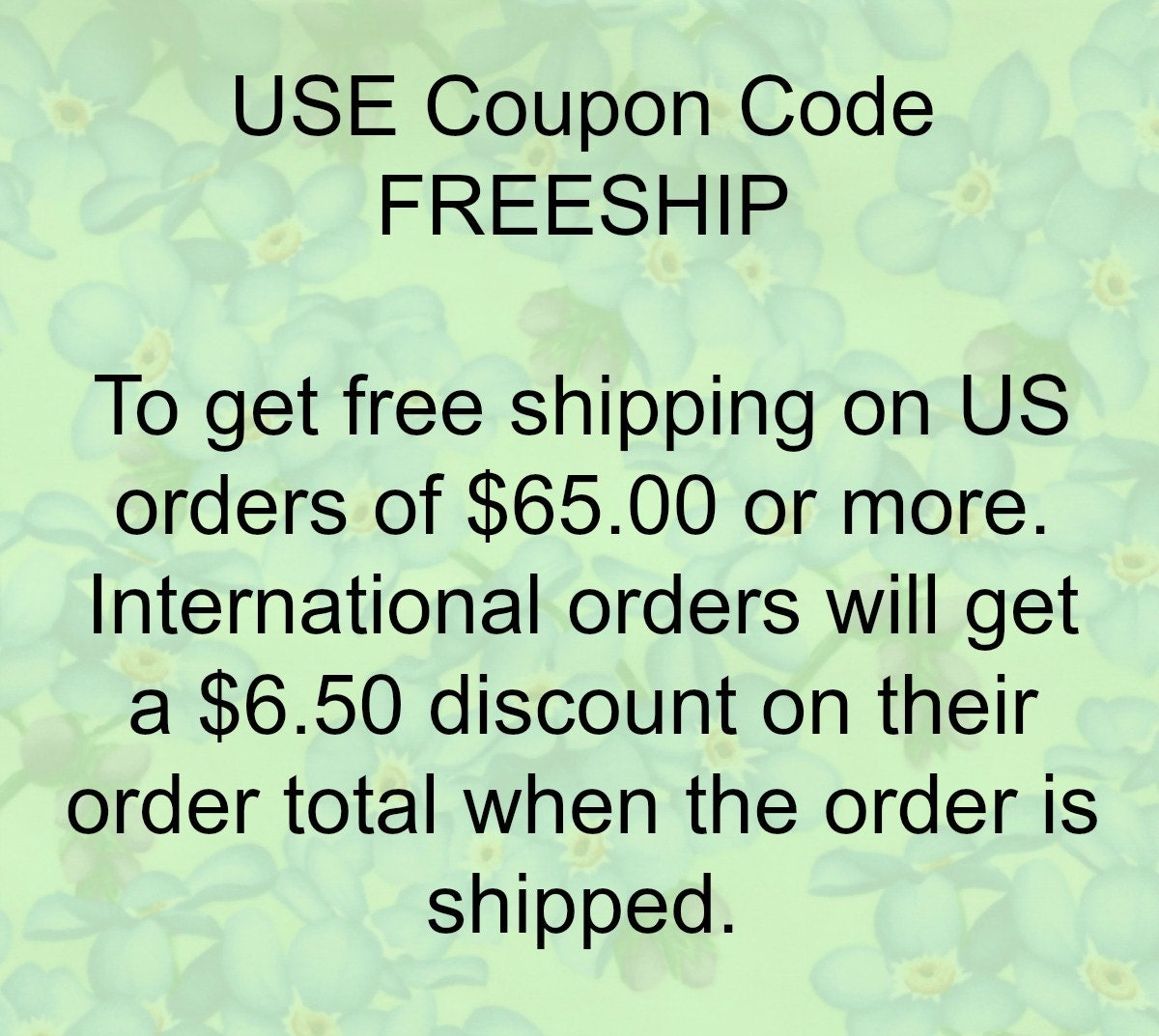 Yardbright coupon codes -  2 25