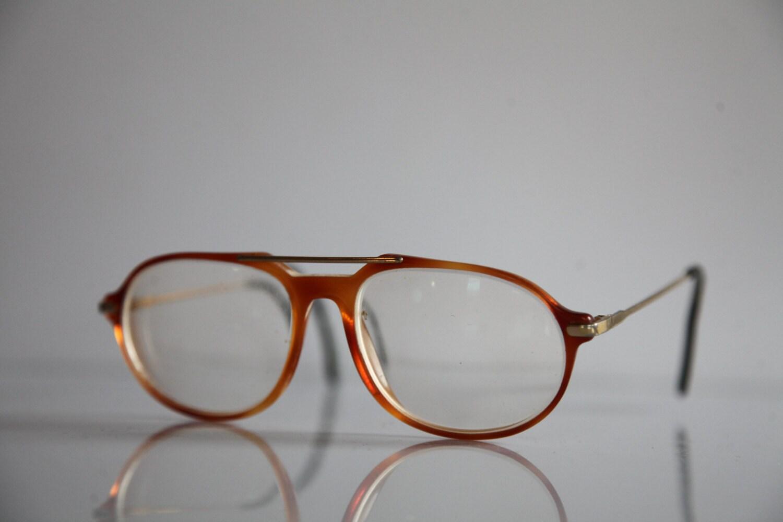 bf3dd44bae Vintage FIELMANN Eyewear