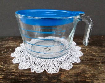 Corning Ware Microwaveable Measuring Cup