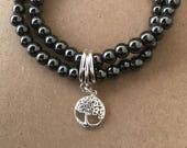 Hematite is an awesome stone!