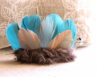 headbands for boys - feather headband - headbands for newborns - cute baby headbands - crown kids - birthday crown - birthday headband